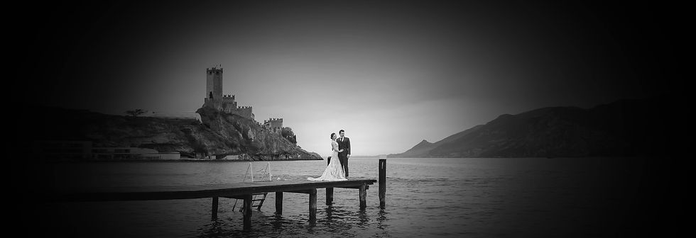 photographer lake garda (1)-min.jpg