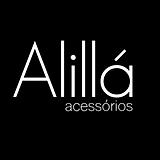 alilla_fundopretoredondo.png