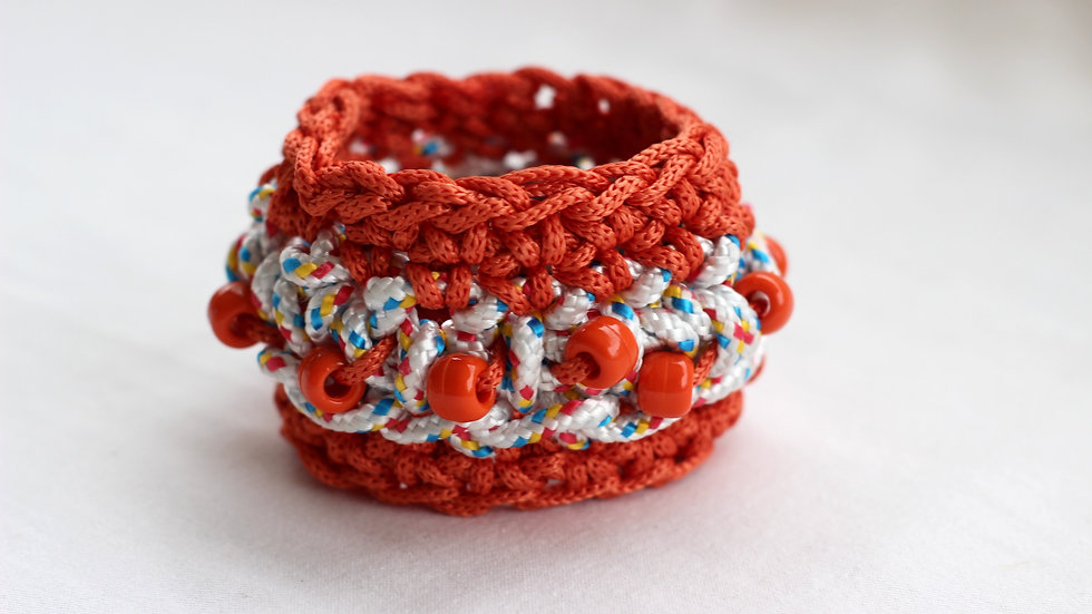 Pulseira/Bracelete Paty