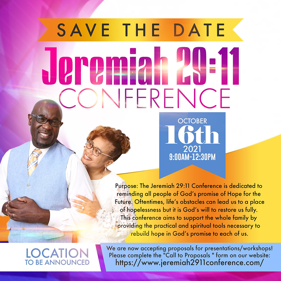 Jeremiah 29 11 Conference.jpg