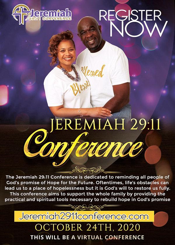 Jeremiah Confrence Flyer update.jpg