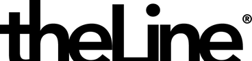 Logo The Line.png
