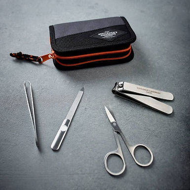 Kit Manucure Gentlemen's Hardware