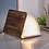 Thumbnail: Smart Book Light