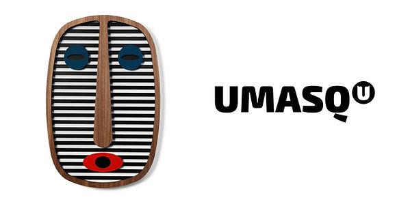 CAT UMASQU SS21.jpg