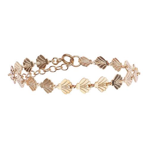 Bracelet COQUILLE