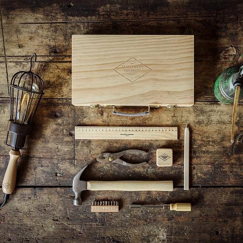 Handy Man Tool kit