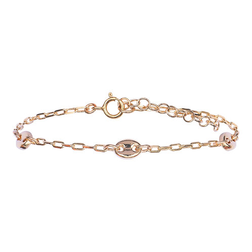Bracelet GLORIA