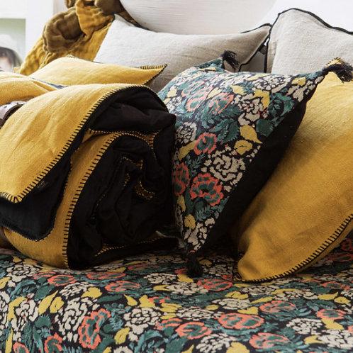 Edredon coton CORON 85 x 200cm