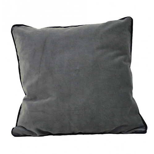 Coussin TOSCANE