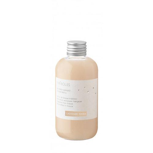 Recharge Mikado GREY 200 ml
