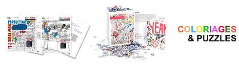 CAT COLORIAGES PUZZLES.jpg