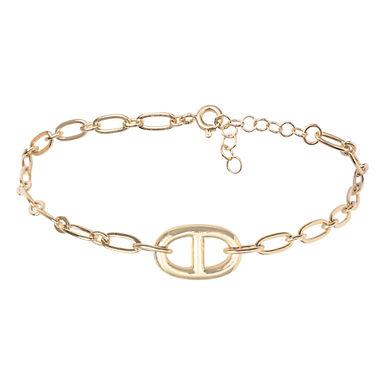 Bracelet PRUNE