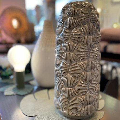 Vase SHELLY