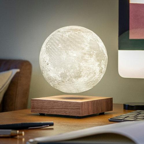 Lampe SMART MOON