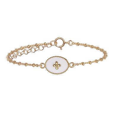 Bracelet FLOCON