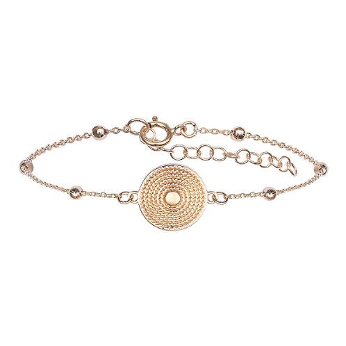 Bracelet CLARISSE