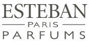 Logo Esteban.jpg