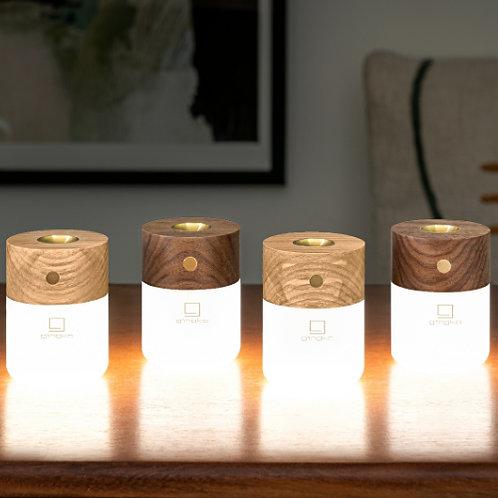 Lampe SMART DIFFUSER