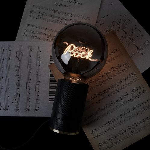 Ampoule ROCK