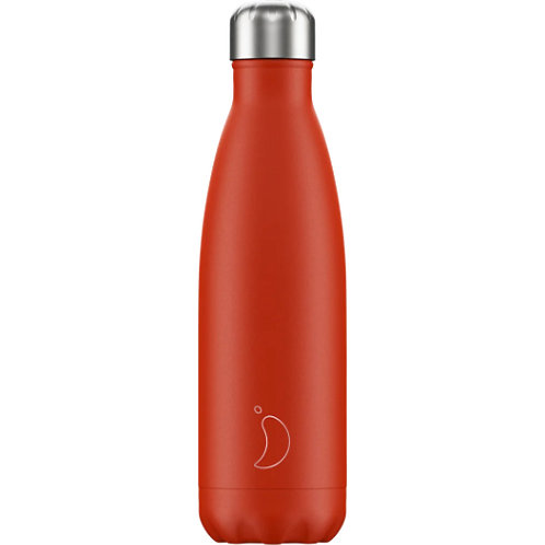 Bouteille CHILLY'S 500 ml Neon Series