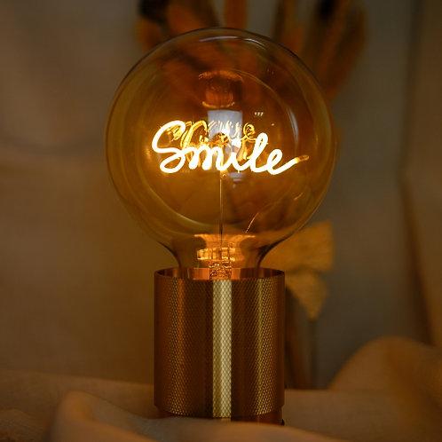 Ampoule SMILE