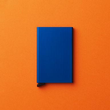 Porte-cartes Cardprotector