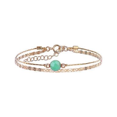 Bracelet JACYNTHE