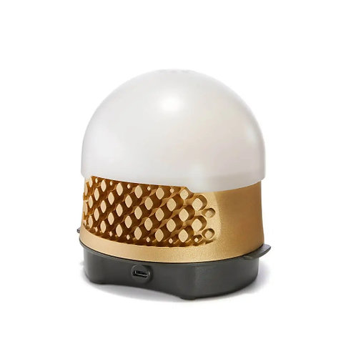 Lampe sans fil BULBEE
