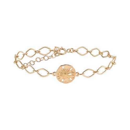 Bracelet DOLLAR