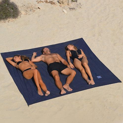 Drap de plage ÔBABA XXL+