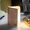 Thumbnail: Smart Book Light Mini