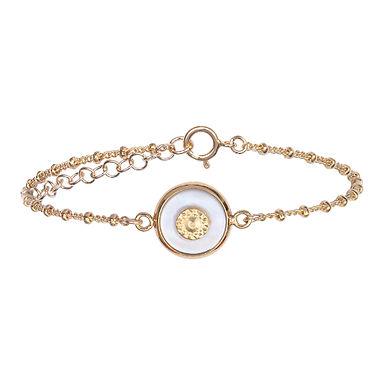 Bracelet LILAS