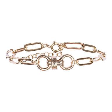Bracelet COCO