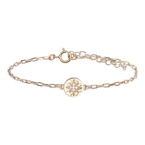 Bracelet NEPTUNE