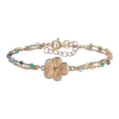 Bracelet PRIMAVERA