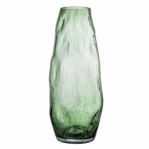 Vase ADUFE