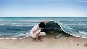 10 maneras de reducir la contaminación plástica