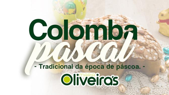 Tradicional prato de Páscoa que conquistou os brasileiros.