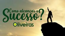 Como alcançar o sucesso?
