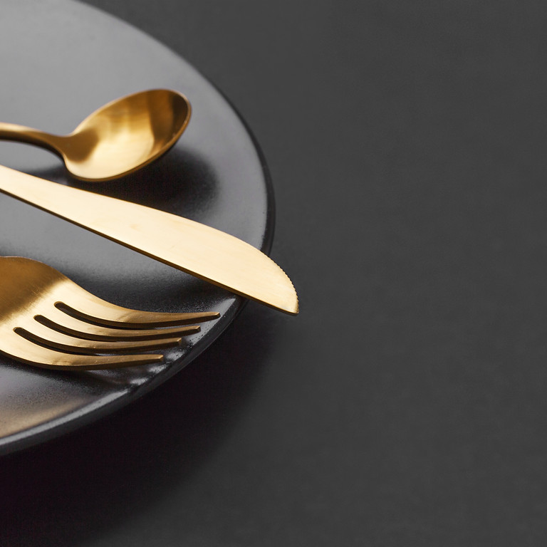 `New For 2021`Monthly Dining Club