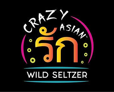 CA_Logo_4c_2020.jpg