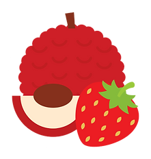 LycheeBerry_nowhite.png