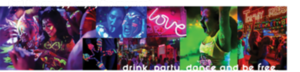 party_header.png