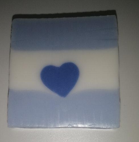 Joup soap
