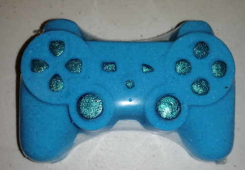 Large Controller