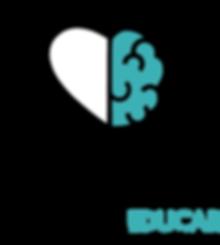 Logo Teayudoaeducar