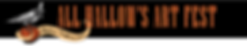 website banner 2019.png