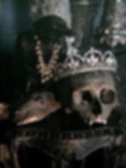 Gothic Rose Antiques.jpg