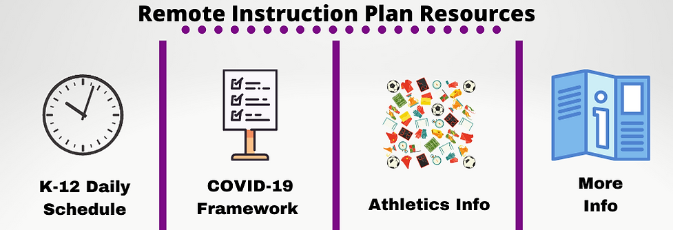 Remote Instruction Plan Resources2.png